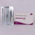 Nandrovin-50