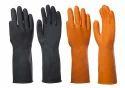 Pentagon Industrial Latex Gloves