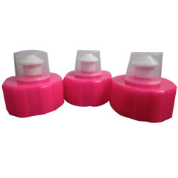 46mm Push Pull Bottle Cap
