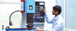 Mechanical Engineering cad cam Courses