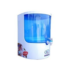 Lily Water Purifier