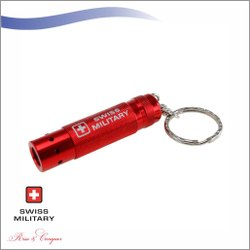 LED Torch Keychain (KM6)
