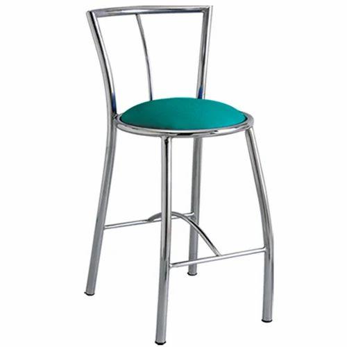 Canteen Furniture Wood Worth New Wooden Canteen Chair Manufacturer