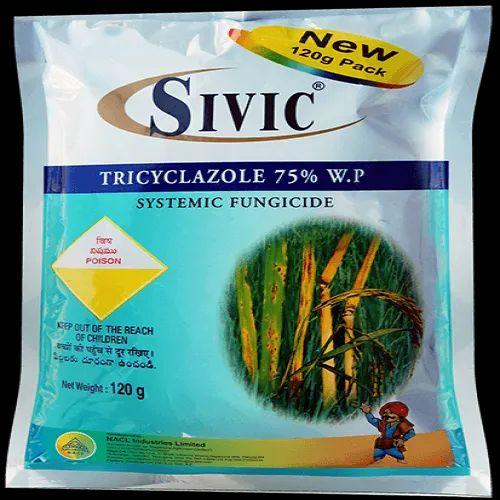 Nagarjuna Sivic Fungicide