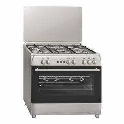 Elica F 9502 XGRH Cooking Range