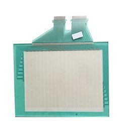Same Image Colour Touch Screen Display TP-3227S3 Touch Screen, Size: 5.7