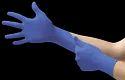 Nitrile Powder Free Examination Glove