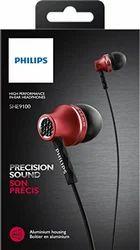 Multicolor Philips 9100