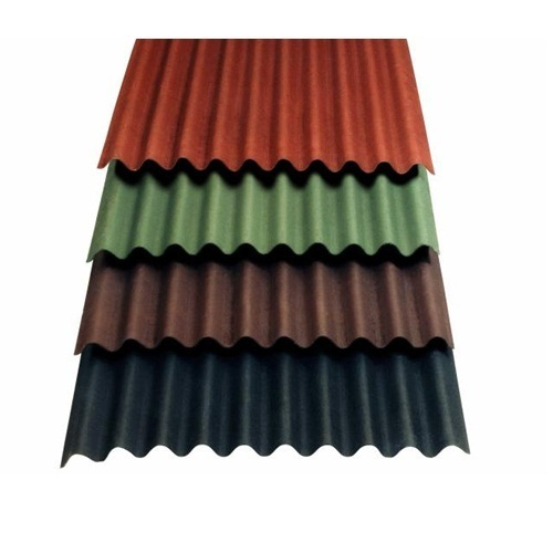 Aluminium Troughed Roofing Sheet Aluminum Corrugated Sheets Aluminum Roofing Aluminium Roofing Sheet Aluminium Roofing Aluminium Corrugated Sheets In Yuvarashmi Road Thrissur Arya Metal Roofs Private Limited Id 18891772112