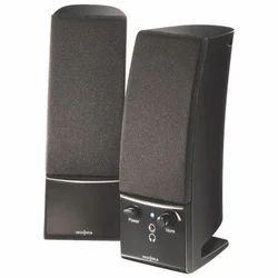 Computer Speaker, 5 Watt