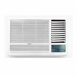 2 Star Hitachi KAZE PLUS RAW222KUD Window ACs