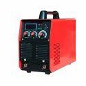 KS-400-MMA-MIG-MAG Klein Schweisser Inverter Welding Machines