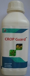 Crop Guard XL