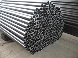 Alloy Steel  Pipes ASTM A 335 P22