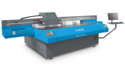 ColorJet Verve Printing Machine