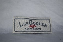 Printed Clothing Labels, For Garments
