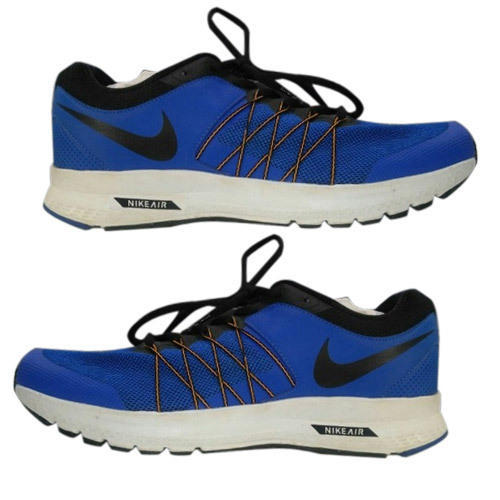 Nike Air Sports Shoes