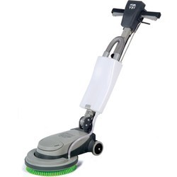 Mini Single Disc Scrubbing Machine