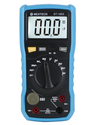 Digital Capacitance Meters DT1503
