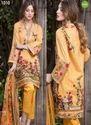 Rubiyana Un Stitched 1010 Salwar Suit