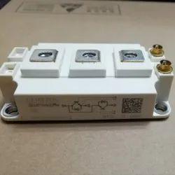 SKM100GB12T4G igbt modules