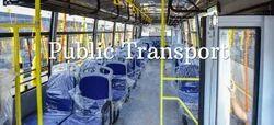 Public Transportation Service