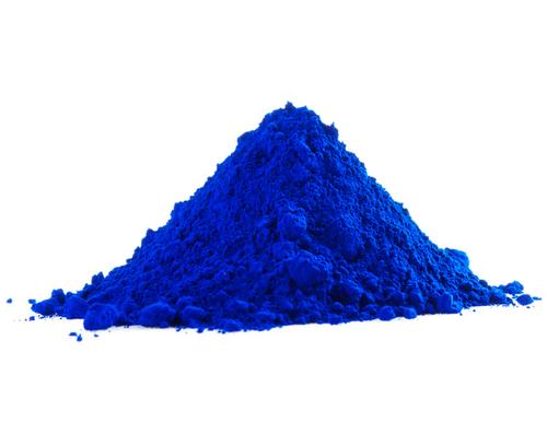Methylene Blue 25 Kg