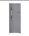 GL-C322KPZY 308 Litres Frost Free Refrigerator