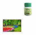 Vesicular Arbuscular Mycorrhizae for Gardens