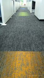 Designer Floor Carpets
