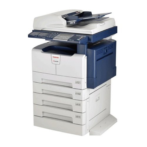 Toshiba Studio 242 Copier Printer