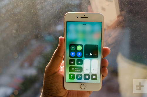 Used Apple Iphone 8 Plus Mobile Phones - Friends
