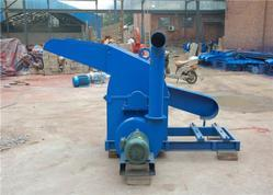 Floating Fish Feed Hammer Mill