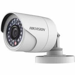 Hikvision IR Bullet Camera 24 Pcs IR LEDs 2