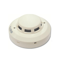 Intelligent addressable Smoke detectors