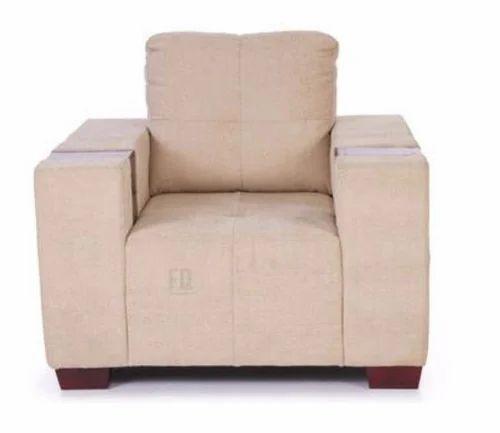 Astounding Beige Miami Sofa Set Cjindustries Chair Design For Home Cjindustriesco