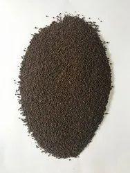 CTC Natural Black Tea, 35 Kgs, Grade: Bp