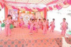 Vidya Play School, Sadat Nagar, Distt Rewari, Haryana 123302