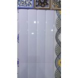 Indian Marble White Marble Tiles, for Wall Tile