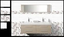 300x450 mm Bathroom Wall Tiles