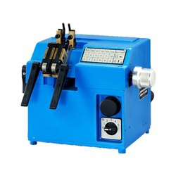 Wire Brazing Machine