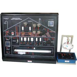 Wiring Training System