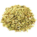 Fennel Seeds (Souff)
