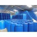 Waterproofing Acrylic Polymer