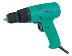 Powermatic Screwdriver Machine 10mm