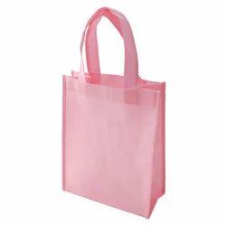 Non Woven Bag, Capacity: 0.5 Kg