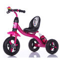 Kids Titan Tricycle
