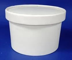 Biodegradable-container- 350- M.L