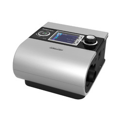 ResMed S9 Escape CPAP Machine