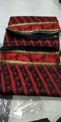 Soft Dhakai Jamdani
